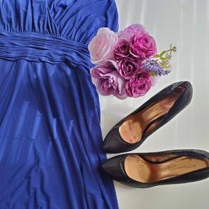 Women's Jones Wear Dress Size 16